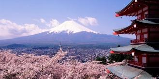 Japan-l